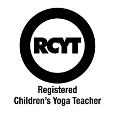 Mira Yoga - Certified and Registered Childrens Yoga Teacher