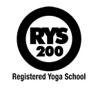 Mira Yoga Villach - The only Registered Yoga School in Carinthia Austria